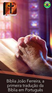 biblia-evangelica-19