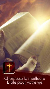 telecharger-bible-13