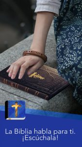 biblia-reina-valera-completa-10