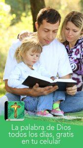 santa-biblia-catolica-12